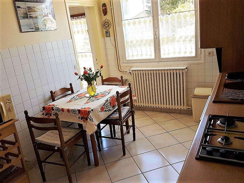 LE-TERNUEC-Annick---Maison-Sarzeau-cuisine---Morbihan-Bretagne-Sud2fr