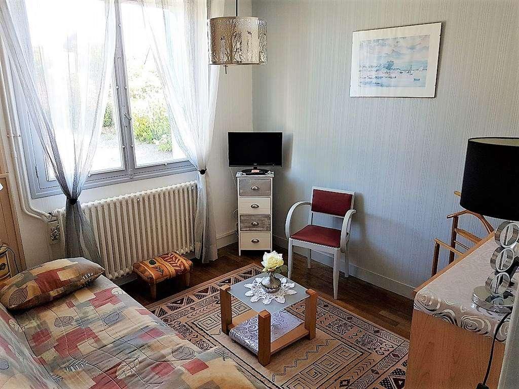LE-TERNUEC-Annick---Maison-Sarzeau-salon---Morbihan-Bretagne-Sud1fr