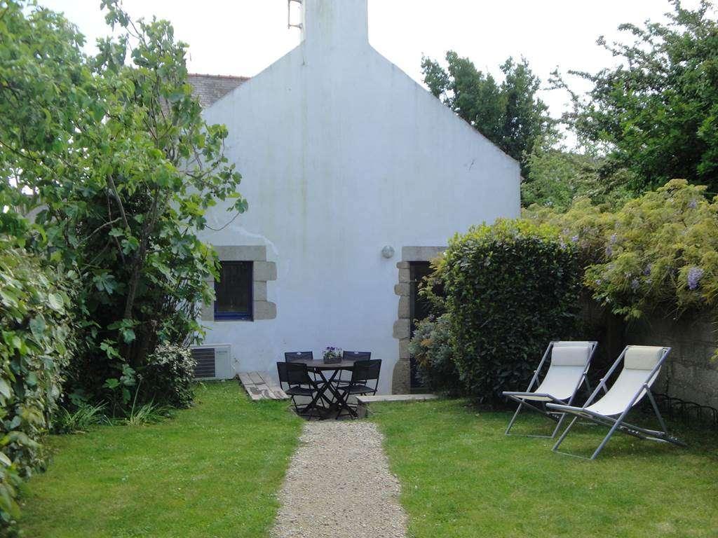 LEPOITTEVIN-Gilberte---Maison-Saint-Gildas-de-Rhuys---Morbihan-Bretagne-Sud0fr