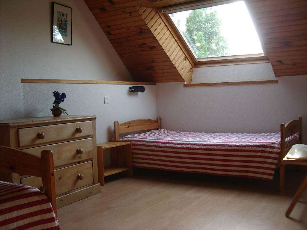 LEPOITTEVIN-Gilberte---Maison-St-Gildas-de-Rhuys---Morbihan---bretagne-sud5fr