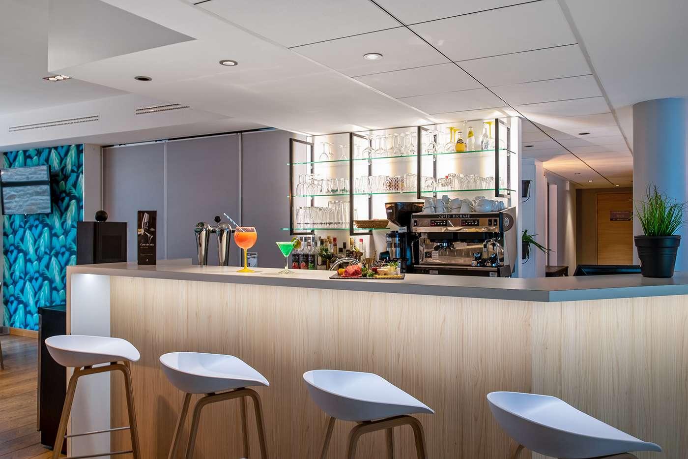 13_Hôtel Best Western Plus Vannes Centre