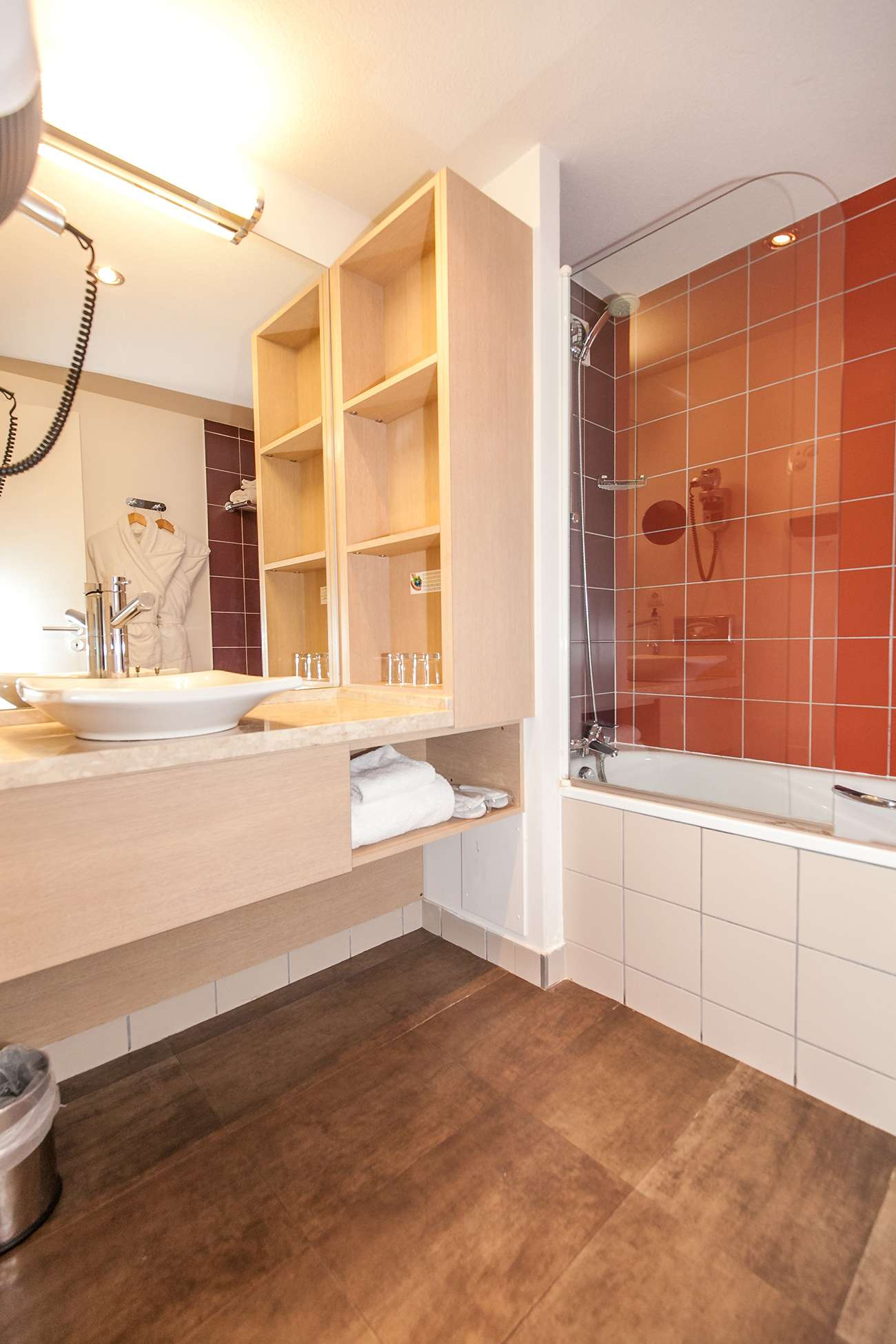 3_Hôtel Best Western Plus Vannes Centre