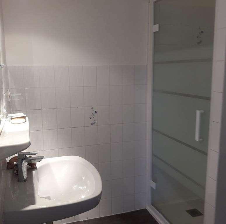 LE-MOEL-Michle---Maison-Sarzeau-chambre-2---Morbihan-Bretagne-Sud4fr