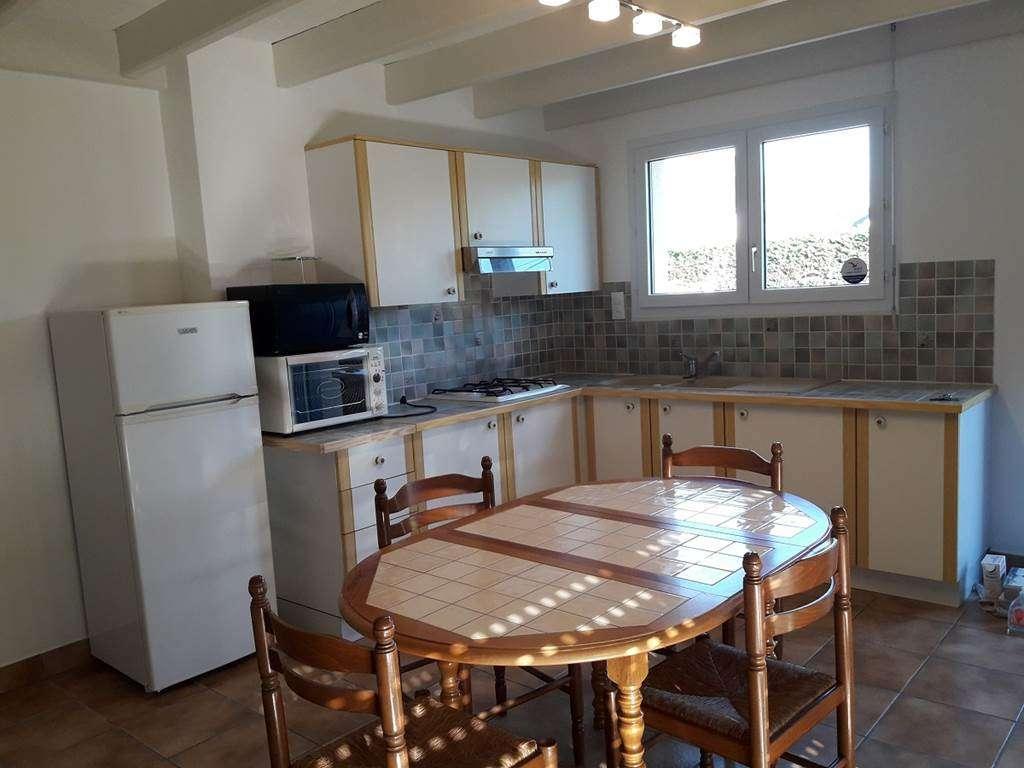LE-MOEL-Michle---Maison-Sarzeau-cuisne---Morbihan-Bretagne-Sud1fr