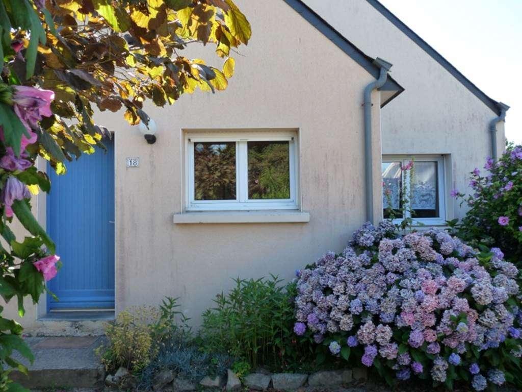 LE-MOEL-Michle---Maison-Sarzeau-maison---Morbihan-Bretagne-Sud5fr