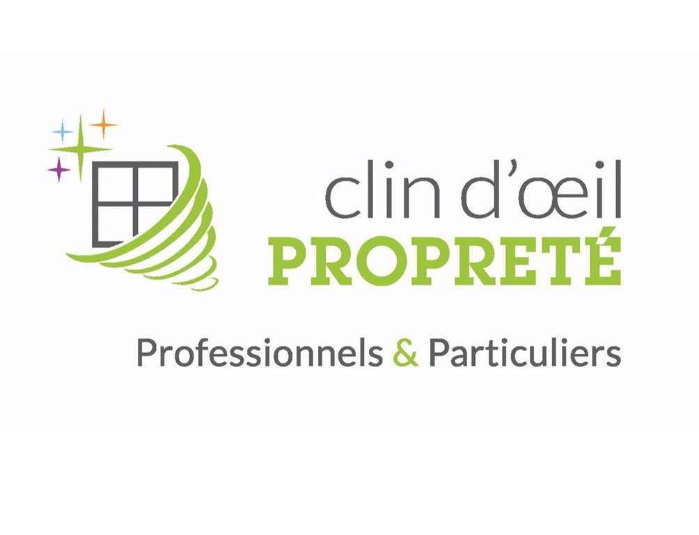Clin-dOeil-Propret-Sarzeau-Golfe-du-Morbihan-Bretagne-sud0fr
