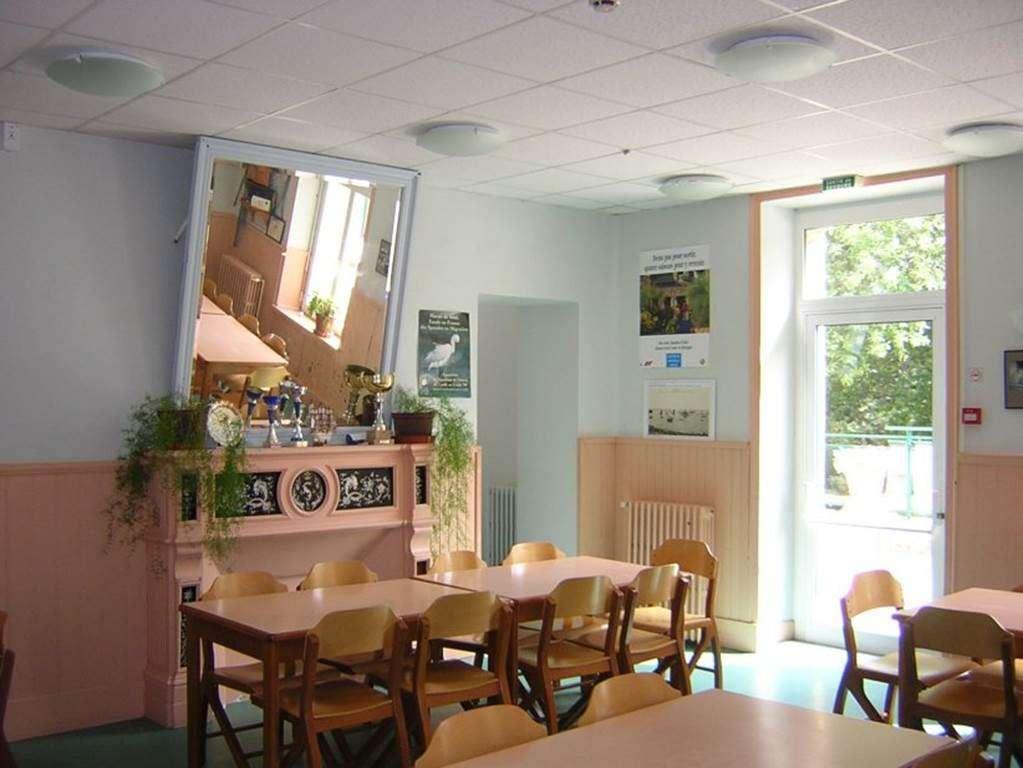 Deuxime-Salle--Manger-Le-Moulin-Vert-Gte-dEtape-Groupes-et-Individuels-Arzon-Presqule-de-Rhuys-Golfe-du-Morihan-Bretagne-sud9fr