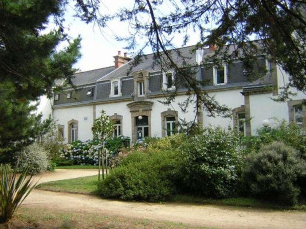 Faade-Gite-dEtape-Le-Moulin-Vert-Arzon-Presqule-de-Rhuys-Golfe-du-Morbihan-Bretagne-sud1fr