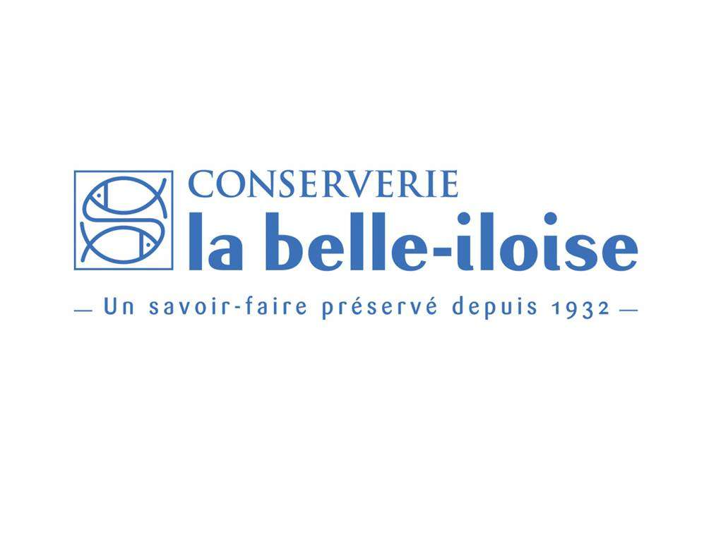 Conserverie-La-Belle-Iloise-Arzon-Presqule-de-Rhuys-Golfe-du-Morbihan-Bretagne-sud3fr