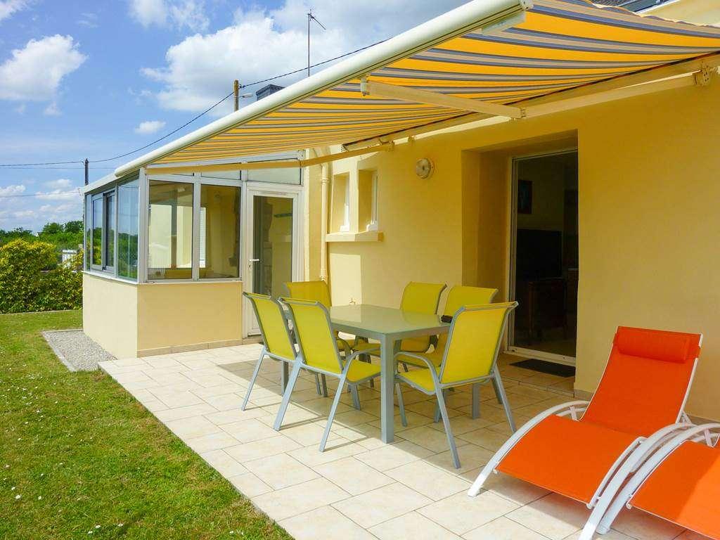MOLGAT-Jean-Pierre---Maison-Le-Tour-du-Parc---Morbihan-Bretagne-Sud0fr