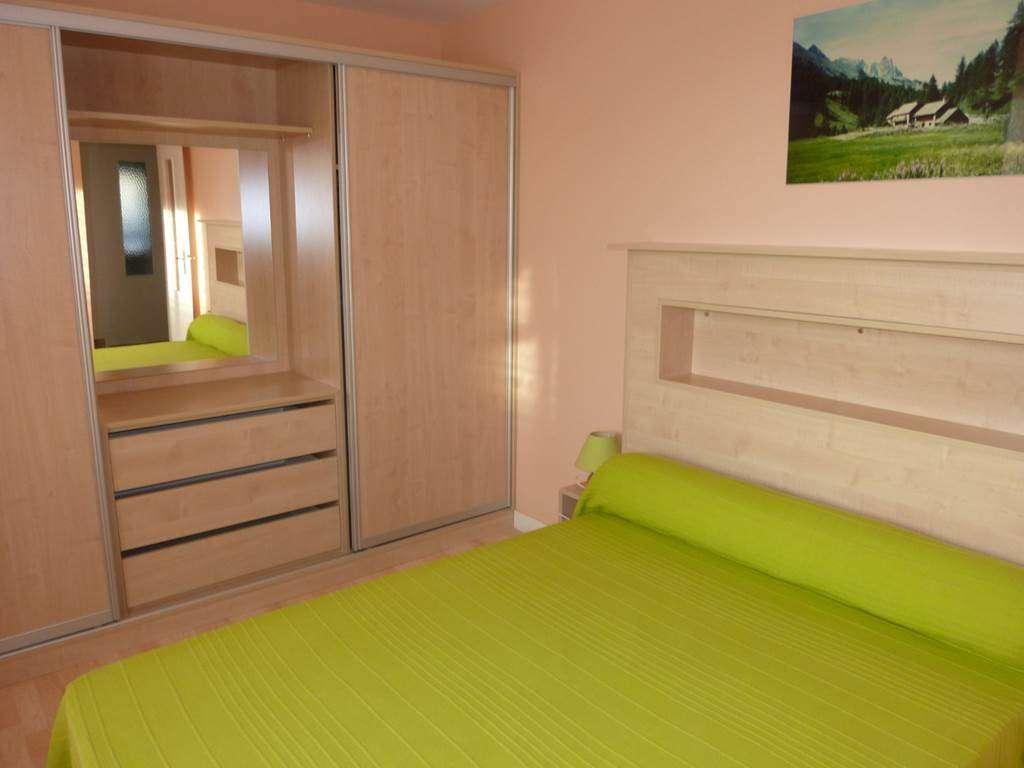 MOLGAT-Jean-Pierre---Maison-Le-Tour-du-Parc-chambre-2---Morbihan-Bretagne-Sud4fr