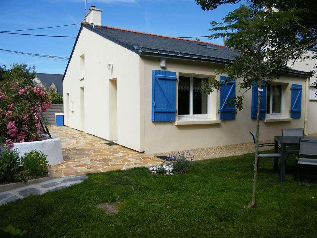 Danion-Bernard---St-gildas-de-Rhuys---Golfe-du-Morbihan---Bretagne-sud0fr