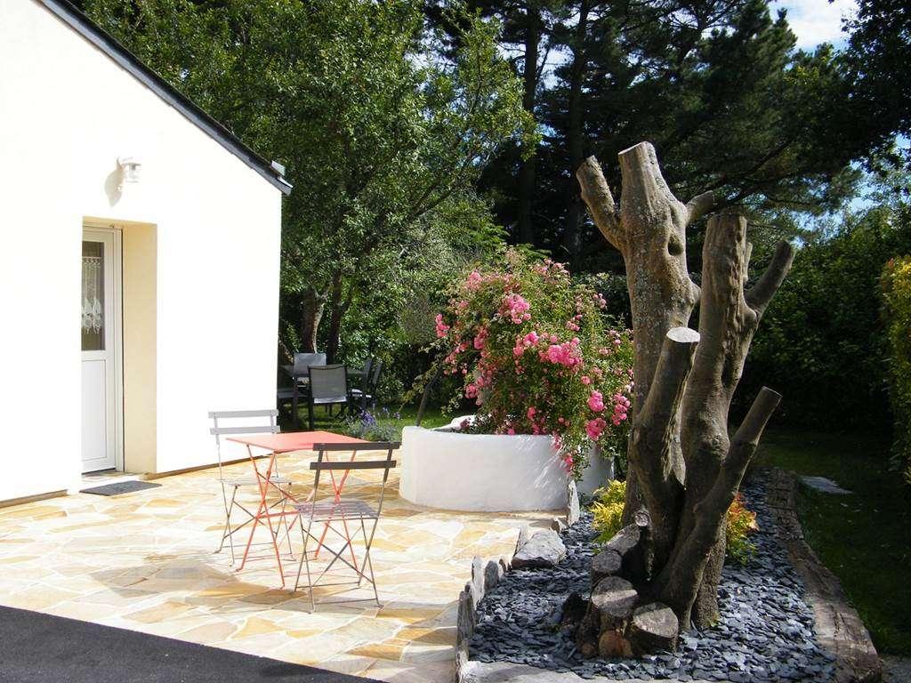 Danion-Bernard---St-gildas-de-Rhuys---Golfe-du-Morbihan---Bretagne-sud10fr