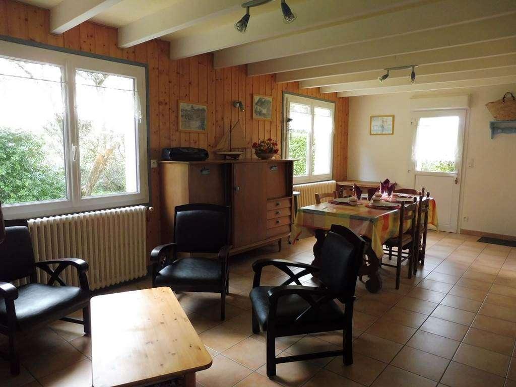 Danion-Bernard---St-gildas-de-Rhuys---Golfe-du-Morbihan---Bretagne-sud2fr