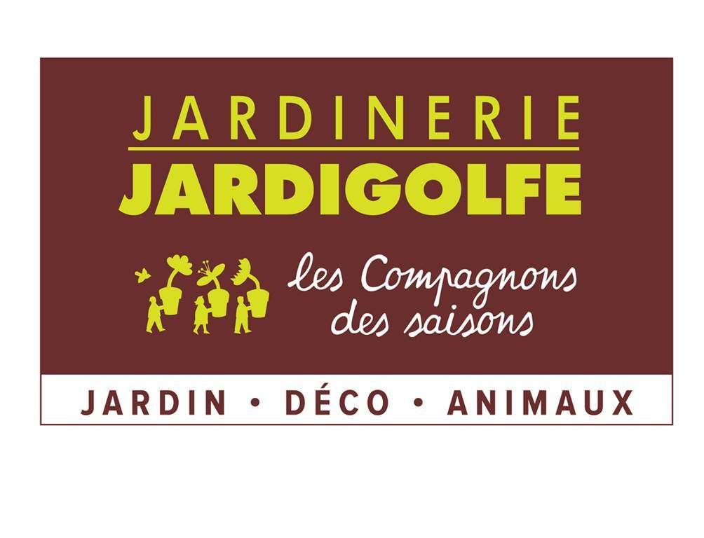 Jardinerie-Jardigolfe-Sarzeau-Presqule-de-Rhuys-Golfe-du-Morbihan-Bretagne-Sud4fr