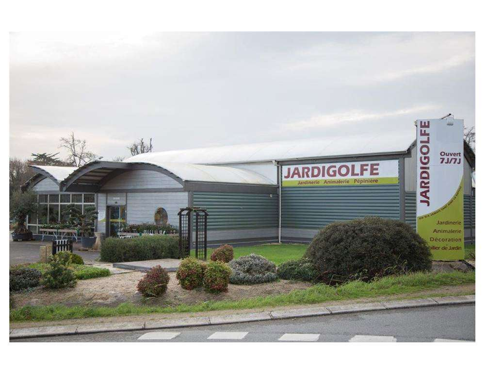 Jardinerie-Jardigolfe-Sarzeau-Presqule-de-Rhuys-Golfe-du-Morbihan-Bretagne-sud0fr