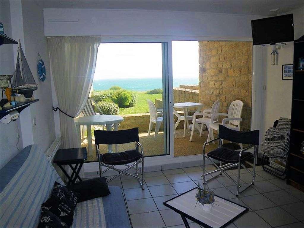 Sjour-appartement-Pothier-Christophe-arzon-morbihan-bretagne-sud1fr