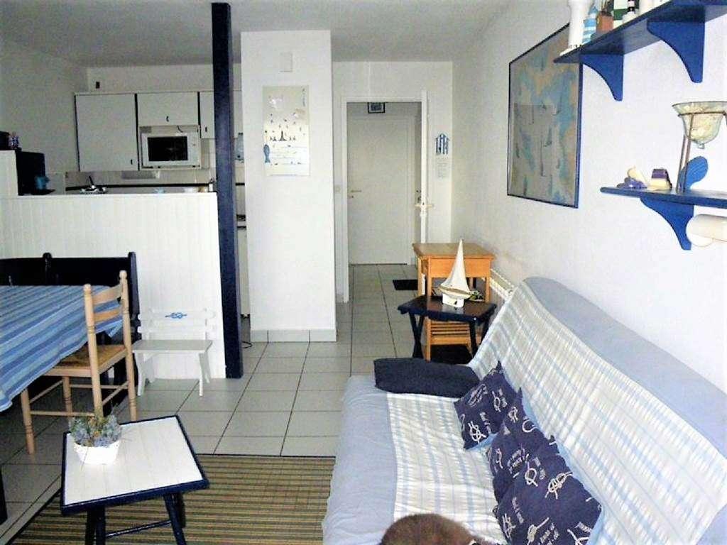Vue-appartement-Pothier-Christophe-arzon-morbihan-bretagne-sud2fr