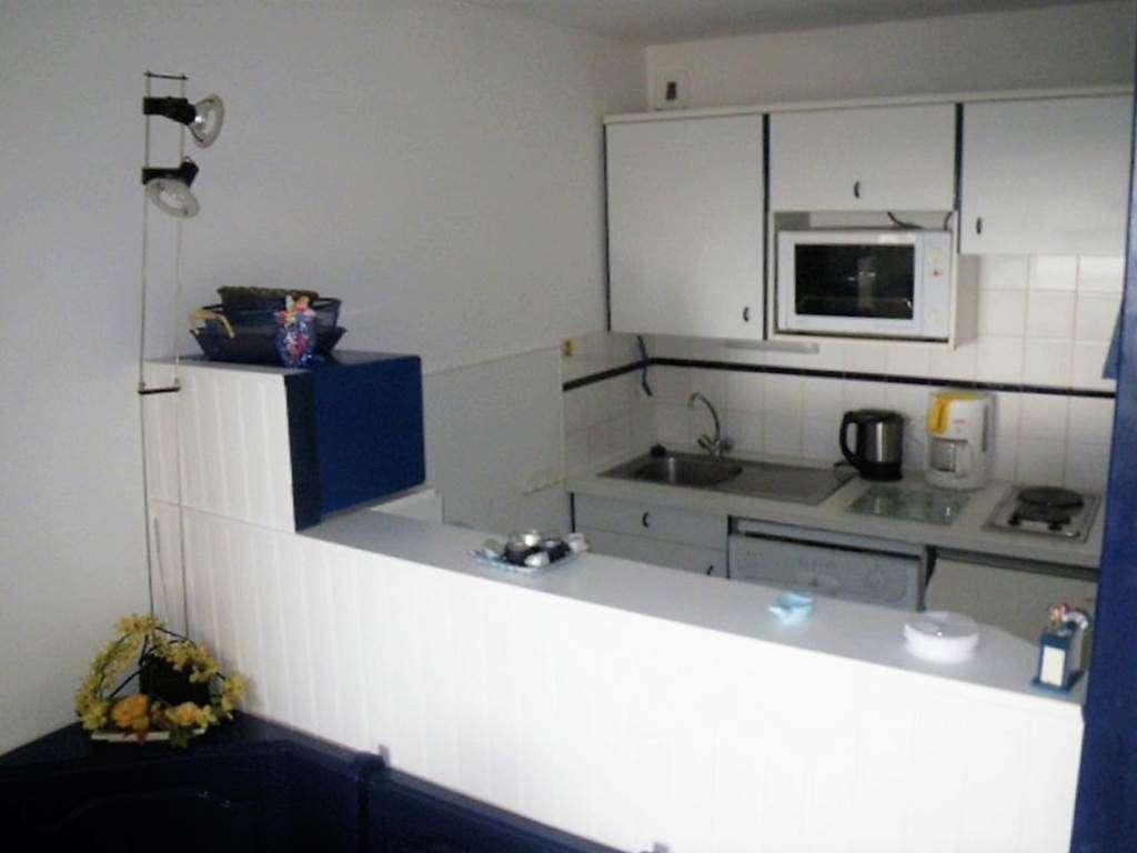 Vue-appartement-Pothier-Christophe-arzon-morbihan-bretagne-sud3fr
