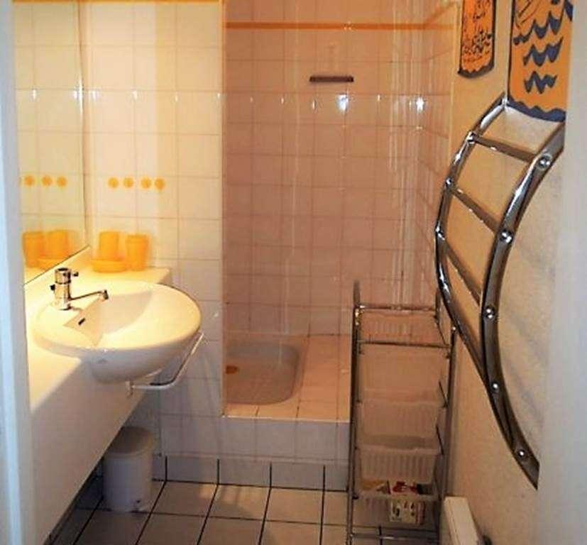Vue-appartement-Pothier-Christophe-arzon-morbihan-bretagne-sud5fr