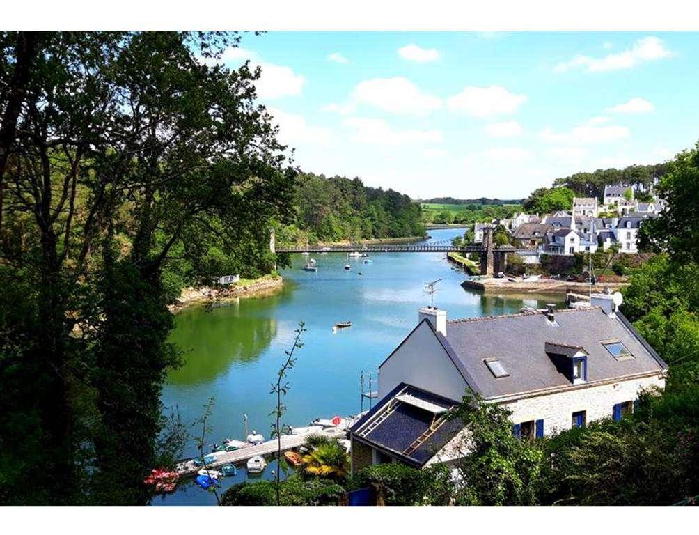 Htel-Alicia-Bono-Golfe-du-Morbihan-Bretagne-sud0fr