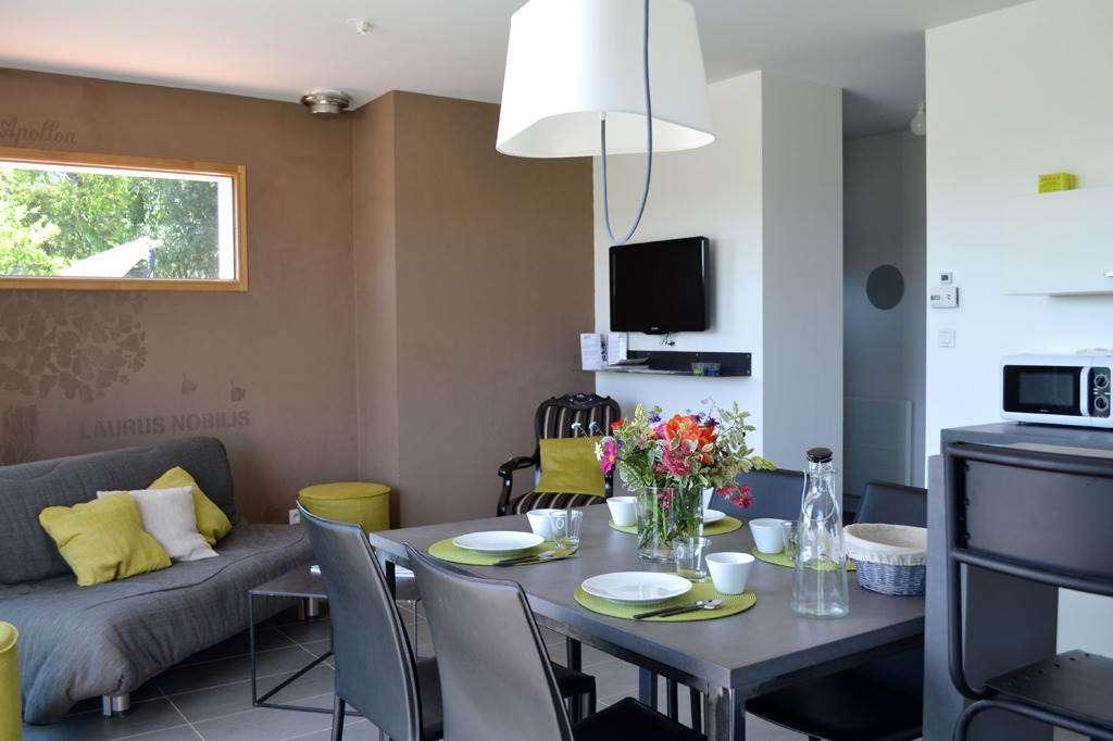 Clvacances---Meubl-56MS0794---Les-Hauts-de-Toulvern--cogte-tout-confort-au-calme-en-pleine-nature---Baden---Morbihan-Bretagne-Sud11fr