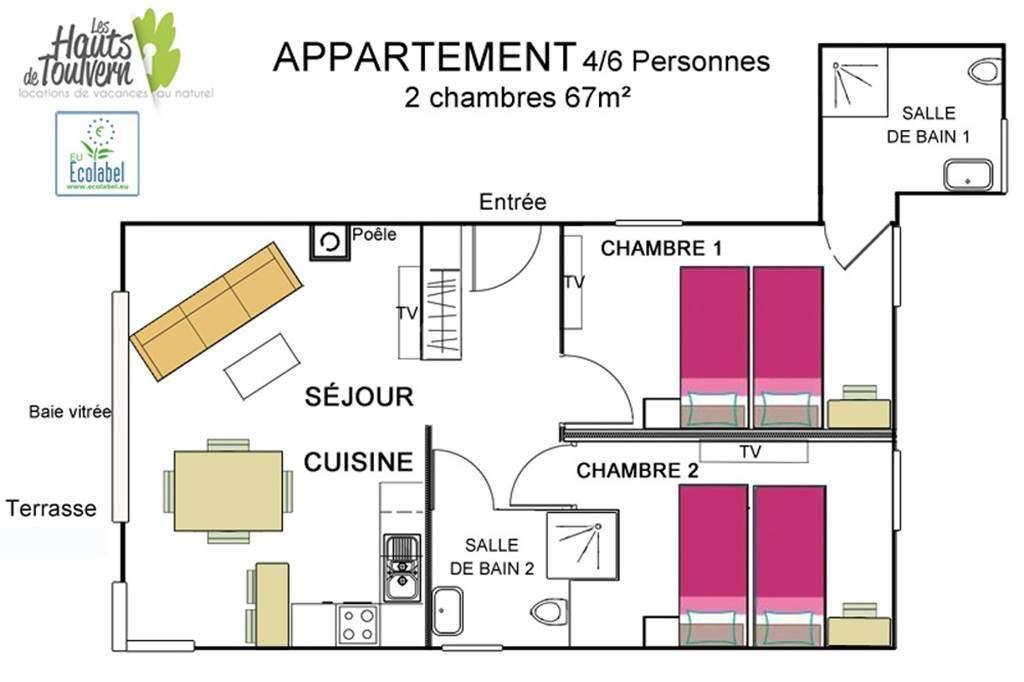 Clvacances---Meubl-56MS0794---Les-Hauts-de-Toulvern--cogte-tout-confort-au-calme-en-pleine-nature---Baden---Morbihan-Bretagne-Sud12fr