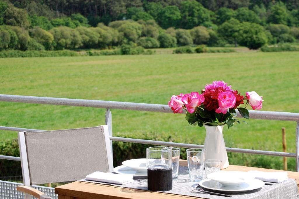 Clvacances---Meubl-56MS0794---Les-Hauts-de-Toulvern--cogte-tout-confort-au-calme-en-pleine-nature---Baden---Morbihan-Bretagne-Sud14fr