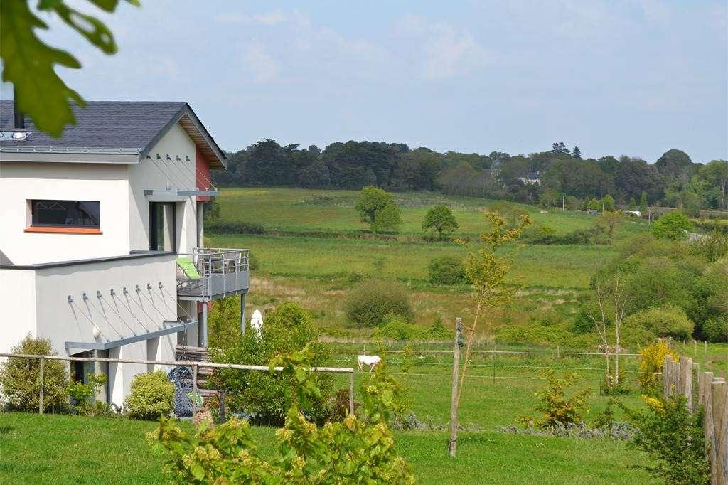Clvacances---Meubl-56MS0794---Les-Hauts-de-Toulvern--cogte-tout-confort-au-calme-en-pleine-nature---Baden---Morbihan-Bretagne-Sud1fr