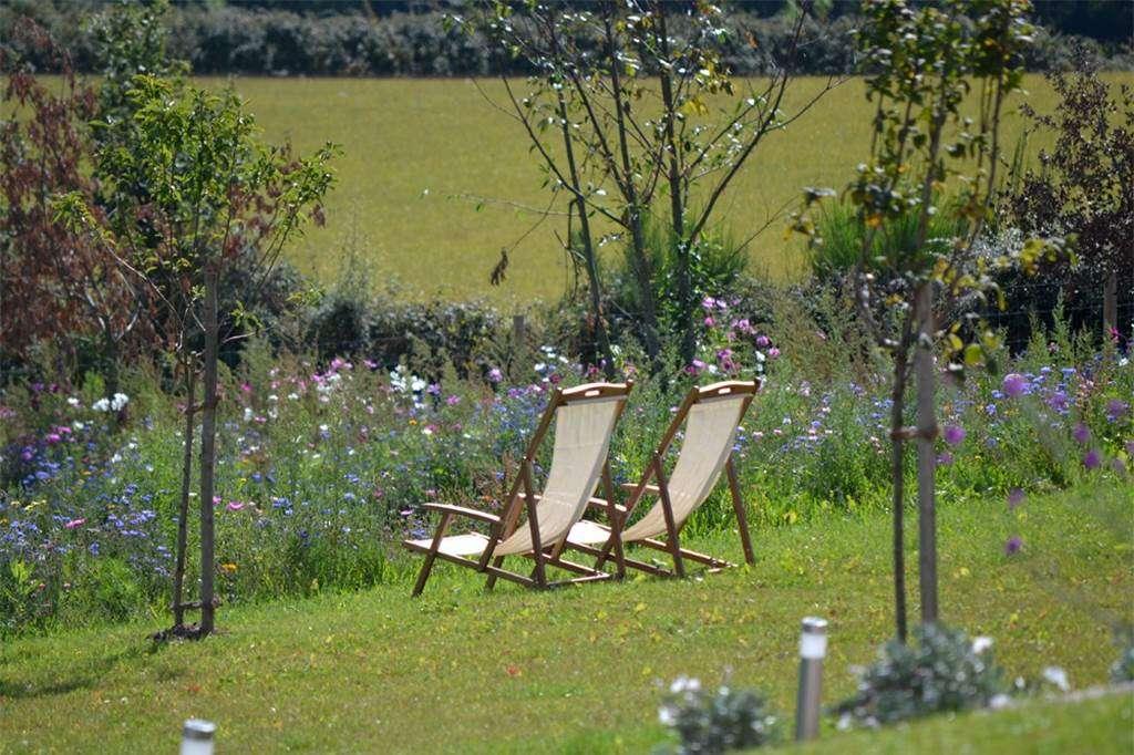 Clvacances---Meubl-56MS0794---Les-Hauts-de-Toulvern--cogte-tout-confort-au-calme-en-pleine-nature---Baden---Morbihan-Bretagne-Sud3fr