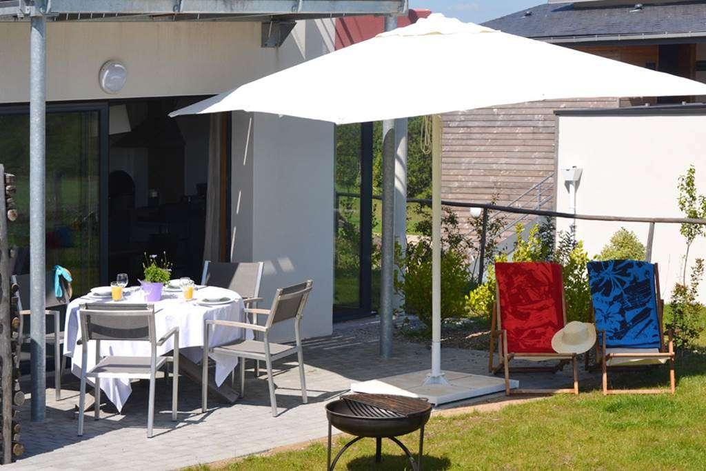 Clvacances---Meubl-56MS0794---Les-Hauts-de-Toulvern--cogte-tout-confort-au-calme-en-pleine-nature---Baden---Morbihan-Bretagne-Sud6fr