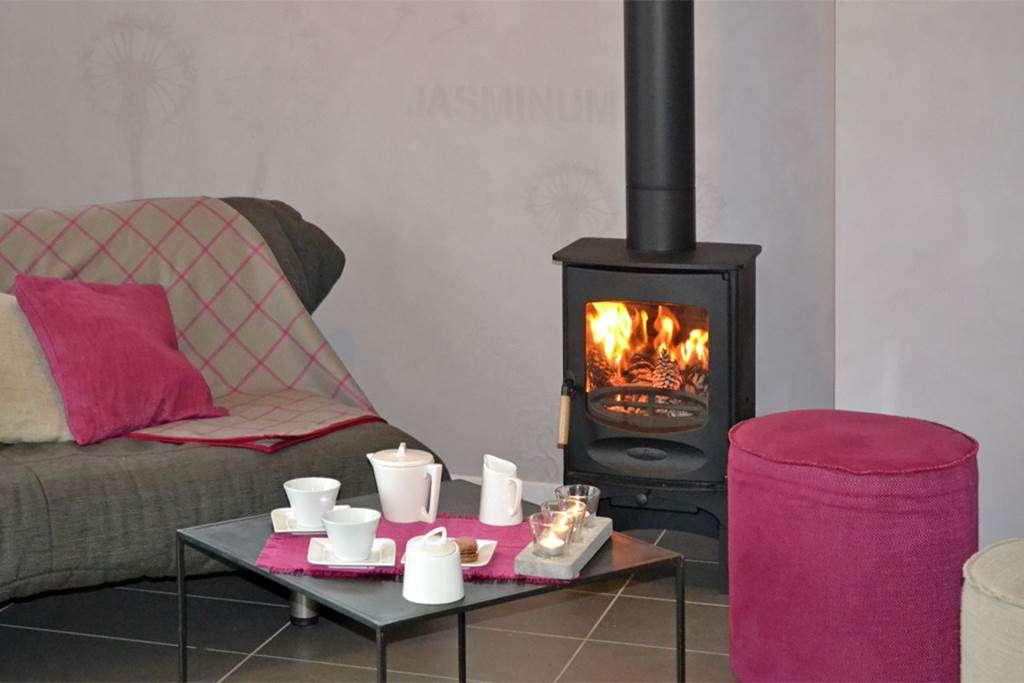 Clvacances---Meubl-56MS0794---Les-Hauts-de-Toulvern--cogte-tout-confort-au-calme-en-pleine-nature---Baden---Morbihan-Bretagne-Sud9fr