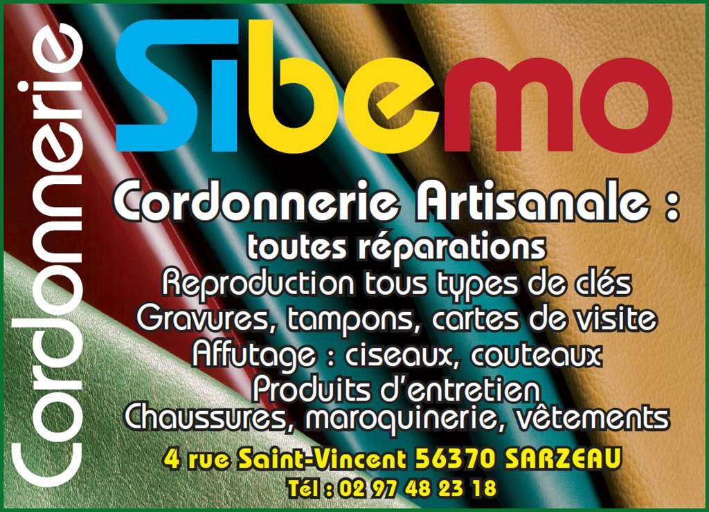 Sibemo-Cordonnerie-Sarzeau-Presqule-de-Rhuys-Golfe-du-Morbihan-Bretagne-sud1fr