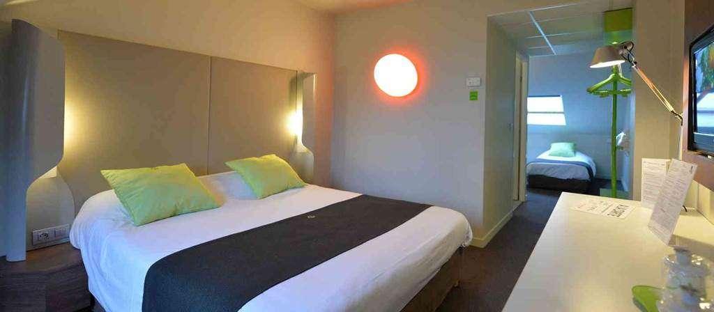-hotel-campanile-vannes-Morbihan-Bretagne-Sud-chambre0fr
