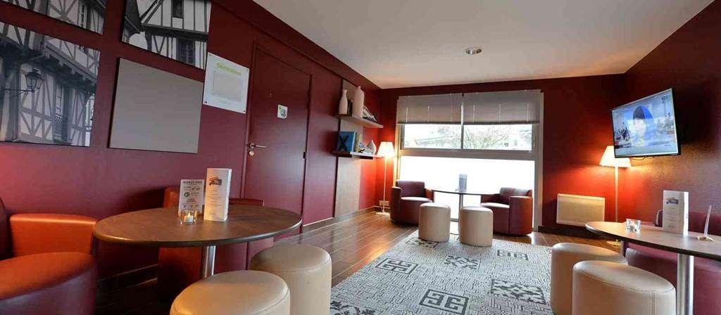 hotel-campanile-vannes-Morbihan-Bretagne-Sud-salon2fr