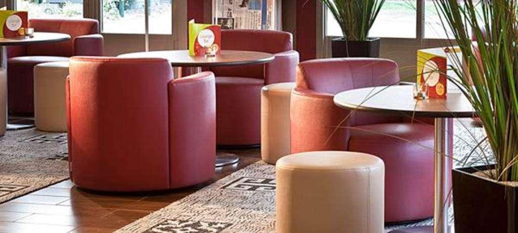 hotel-restaurant-campanile-morbihan-bretagne-sud10fr