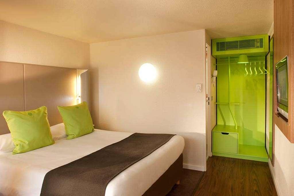 hotel-restaurant-campanile-morbihan-bretagne-sud5fr