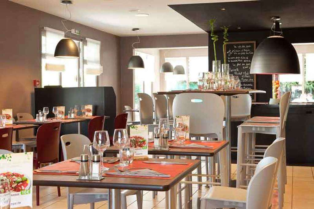 hotel-restaurant-campanile-morbihan-bretagne-sud7fr