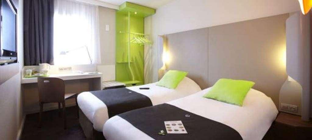 hotel-restaurant-campanile-morbihan-bretagne-sud8fr
