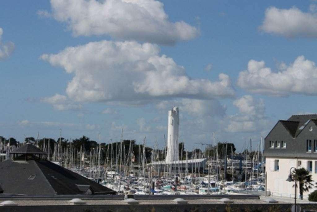 Clvacances---Meubl-56MS1140---Appartement-Argonautes---Arzon---Morbihan-Bretagne-Sud0fr