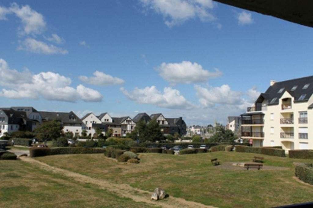 Clvacances---Meubl-56MS1140---Appartement-Argonautes---Arzon---Morbihan-Bretagne-Sud1fr