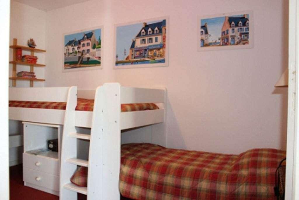 Clvacances---Meubl-56MS1140---Appartement-Argonautes---Arzon---Morbihan-Bretagne-Sud3fr