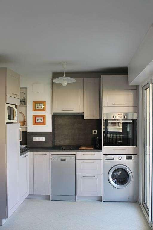 Clvacances---Meubl-56MS1140---Appartement-Argonautes---Arzon---Morbihan-Bretagne-Sud5fr