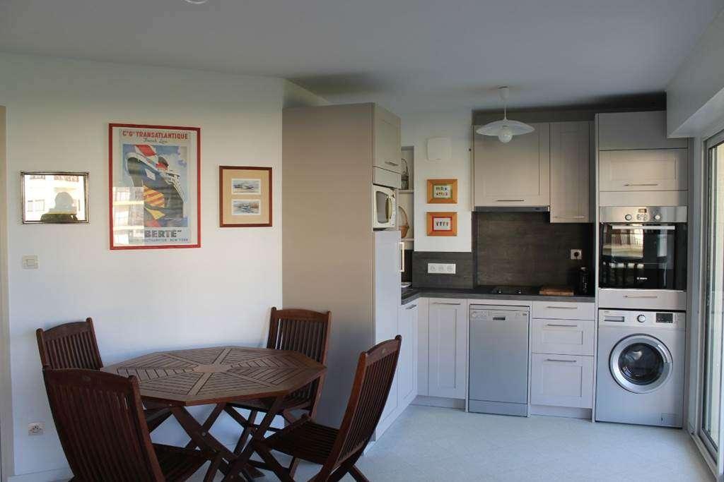 Clvacances---Meubl-56MS1140---Appartement-Argonautes---Arzon---Morbihan-Bretagne-Sud6fr