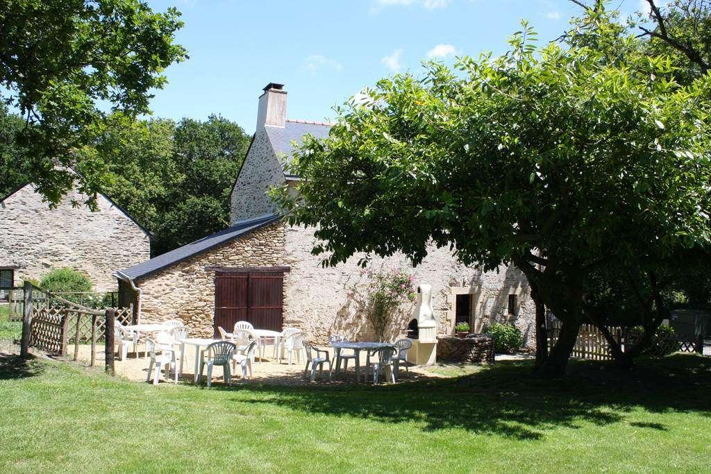 Gte-dEtape-Quintin-Sarzeau-Golfe-du-Morbihan-Bretagne-sud0fr