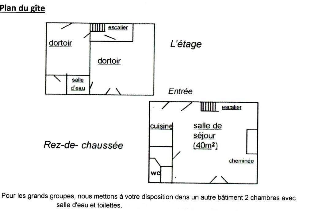 Gte-dEtape-Quintin-Sarzeau-Golfe-du-Morbihan-Bretagne-sud7fr