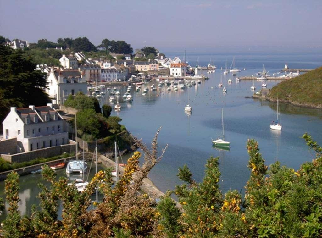 Cars-Bleus--excursion-Belle-Ile-en-Mer--Morbihan--Bretagne-sud4fr