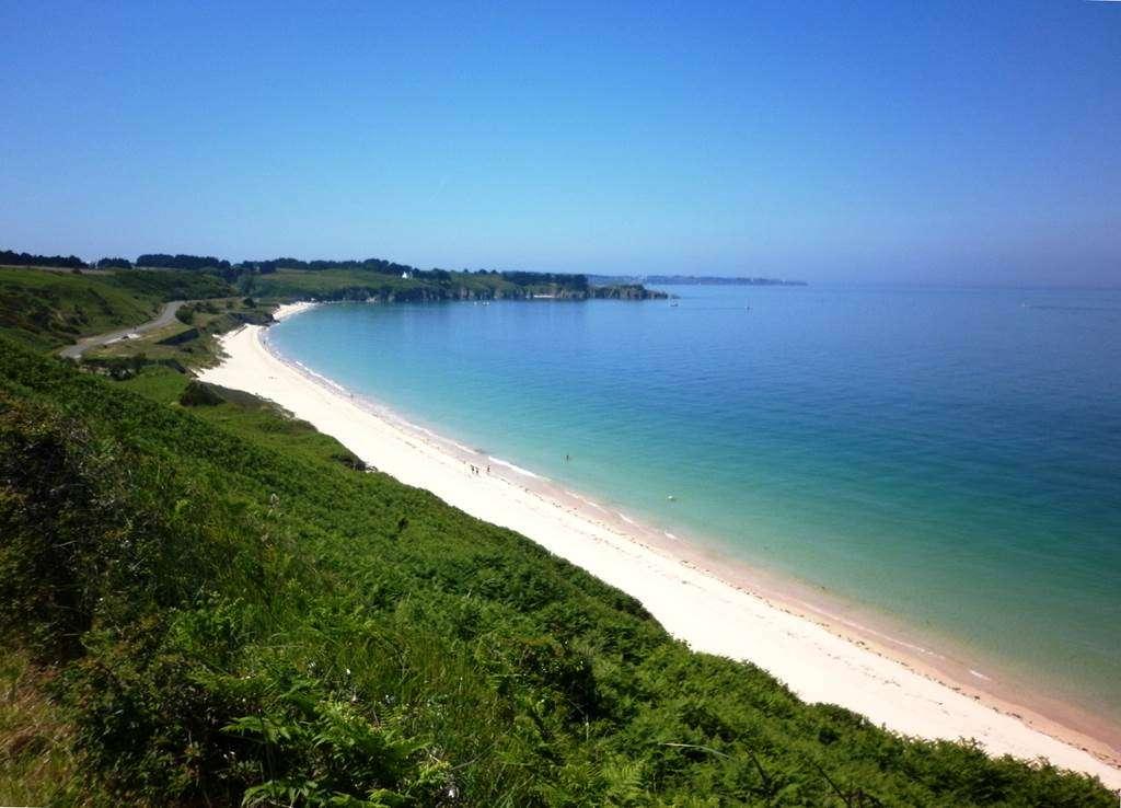 Cars-Bleus--excursion-Belle-Ile-en-Mer--Morbihan--Bretagne-sud5fr