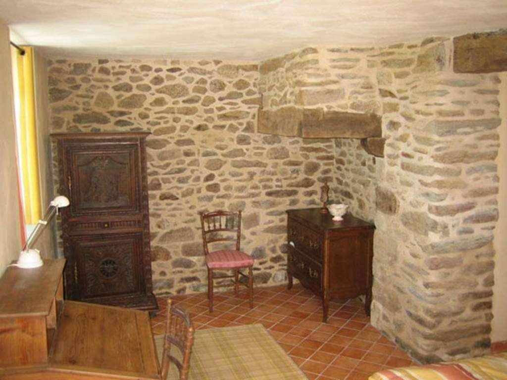 DISSESCOU-Valentin---Maison-Saint-Gildas-de-Rhuys-salon---Morbihan-Bretagne-Sud1fr