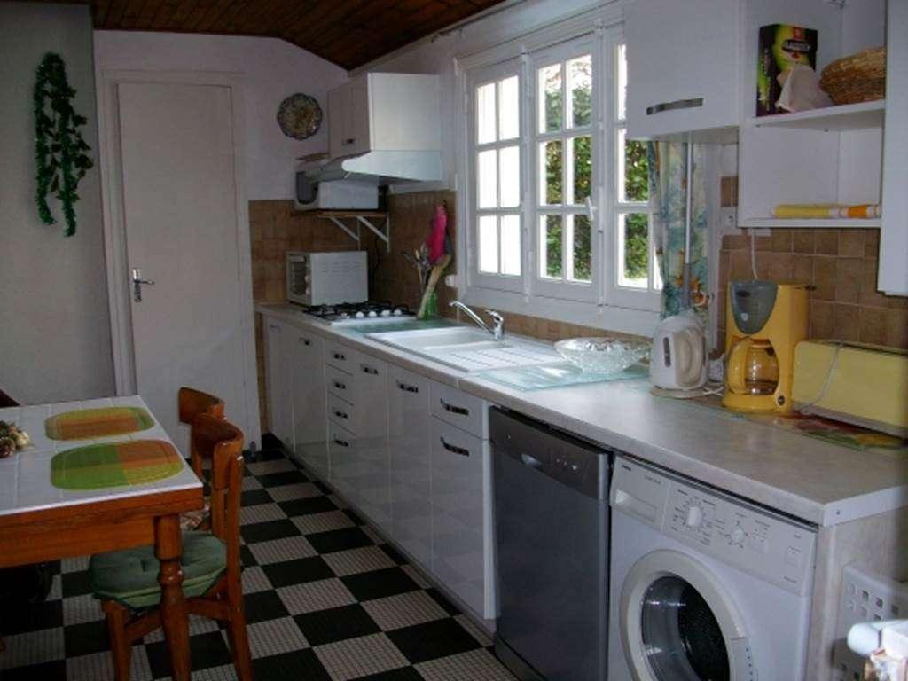 SURZUR-Clotilde---Maison-Sarzeau---Morbihan-Bretagne-Sud1fr
